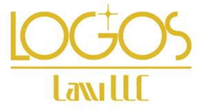 Logos Law LLC